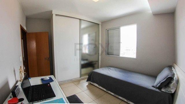 Apartamento à venda com 3 dormitórios em Alto caiçaras, Belo horizonte cod:21057 - Foto 4