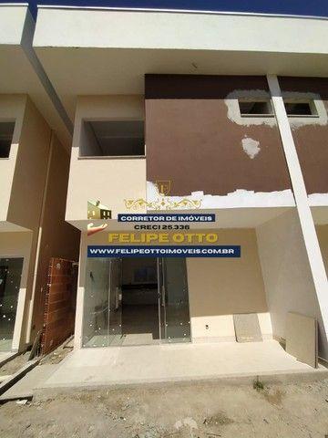 CASA RESIDENCIAL em Porto Segro - BA, Fontana 1 - Foto 14
