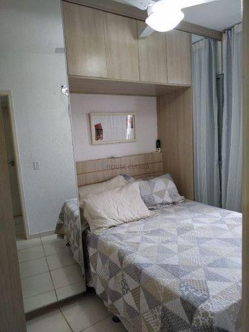 Vendo casa no condomínio Rio Cachoeirinha - Foto 11