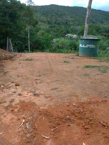 Terreno em Manga Larga Itaipava - Foto 4