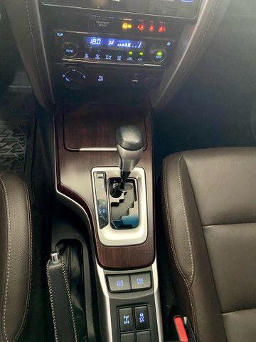 HILUX SW4 SRX 2018/2019 Diesel  - Foto 9