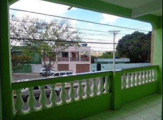 Casa 03 quartos em Mussurunga - Foto 13