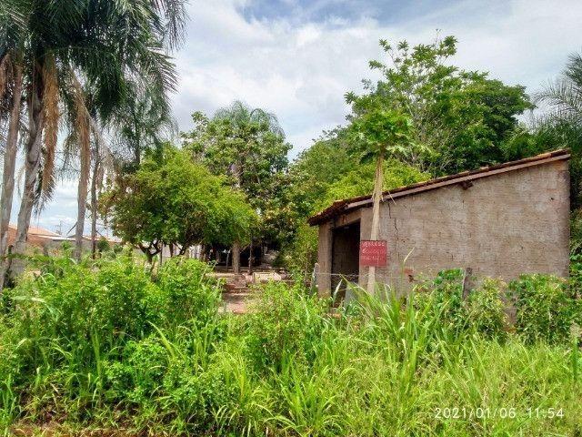 Terreno lote 300 m2 no jardim Paulicéia