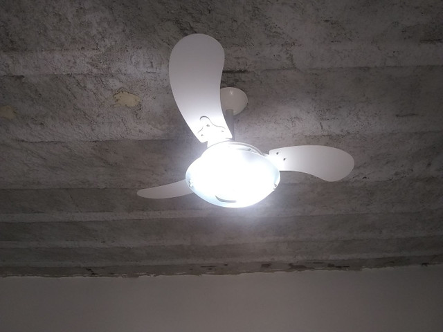 Eletricista. - Foto 3