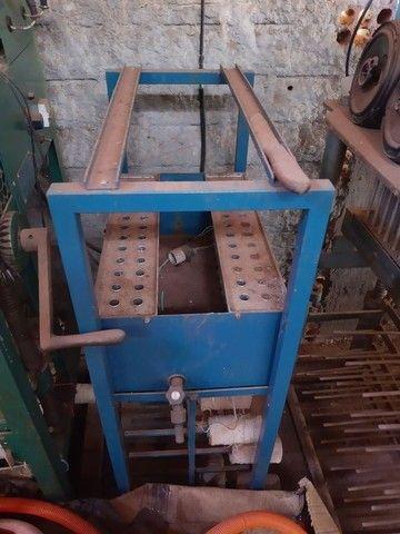 Máquinas para fabricação de velas - Foto 2