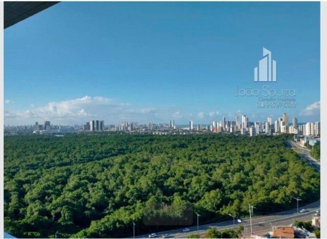 AX - Lançamento em Boa Viagem - 4 quartos - 146m² - 2 Vagas | Jayme Figueiredo - Foto 14