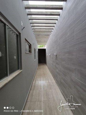 Vendo Excelente Casa!! no Luiz Gonzaga Caruaru - Foto 4