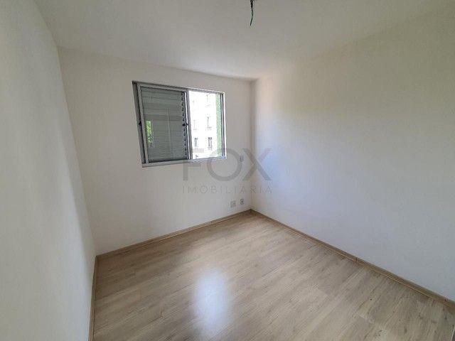 Apartamento à venda com 2 dormitórios em Carlos prates, Belo horizonte cod:18996