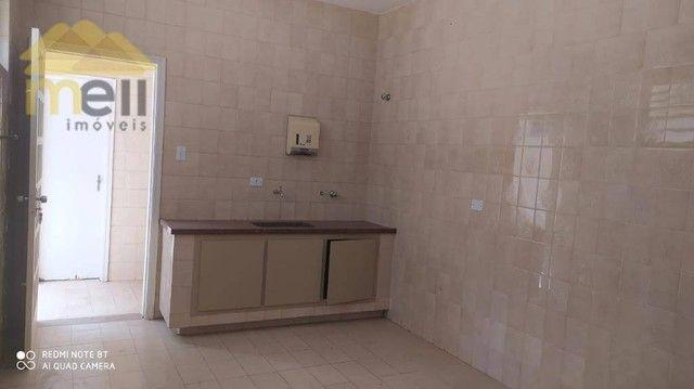 Sobrado à venda, 420 m² por R$ 1.360.000,00 - Vila Euclides - Presidente Prudente/SP - Foto 8