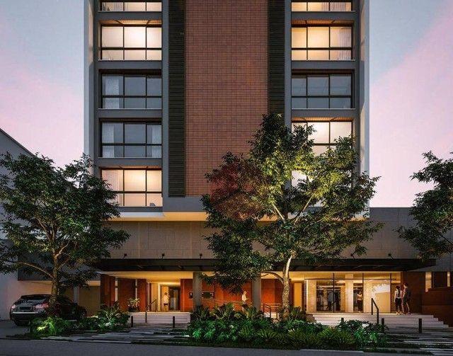Apartamento à venda, 65 m² por R$ 714.000,00 - Balneário - Florianópolis/SC - Foto 2