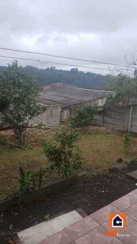 Casa à venda com 4 dormitórios em Uvaranas, Ponta grossa cod:1807 - Foto 20