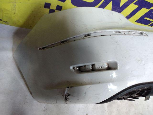 Parachoque traseiro 408  - Foto 2