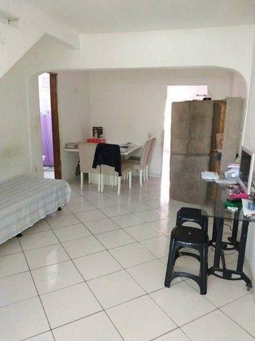 Casa 03 quartos em Mussurunga - Foto 4
