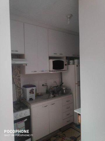 Agio/casa Condominio Esmeralda Vg - Foto 4