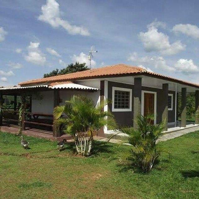 Construção de casas ecológicas em todo Brasil - Foto 6