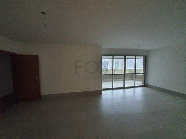 Apartamento à venda com 4 dormitórios em Anchieta, Belo horizonte cod:20201