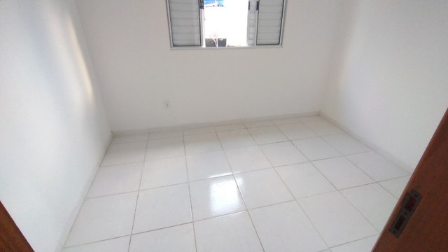 Sobrado amplo novo 2 dormitórios Jardim Japurá Praia Grande - Foto 11