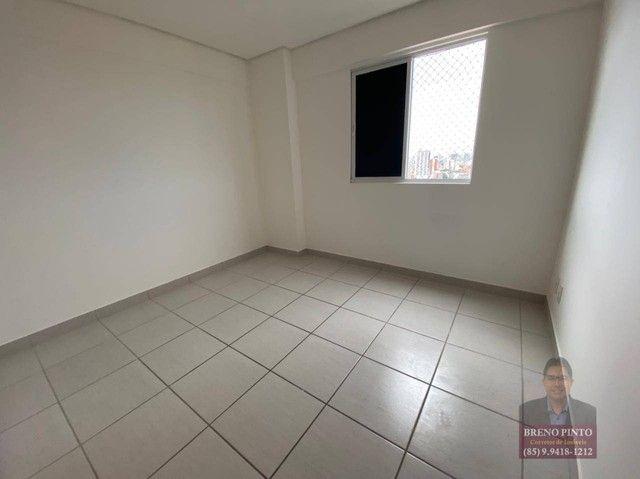 Apartamento no Jardins de Fátima com 3 dormitórios à venda, 90 m² por R$ 650.000 - Fátima  - Foto 7