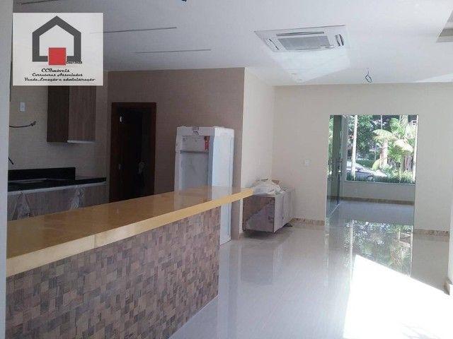 Casa no Residencial Castanheira, 400 m². 4 Suítes, 4 Vagas, à Venda, Ananindeua-PA - Foto 7