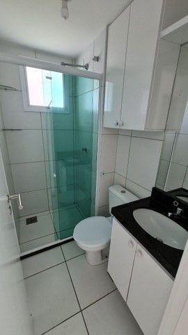 Apartamento com 3 dormitórios à venda, 76 m² por R$ 520.000,00 - Engenheiro Luciano Cavalc - Foto 14