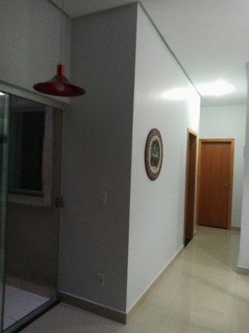 Vendo Casa de três quartos na região leste de Goiânia - Foto 5