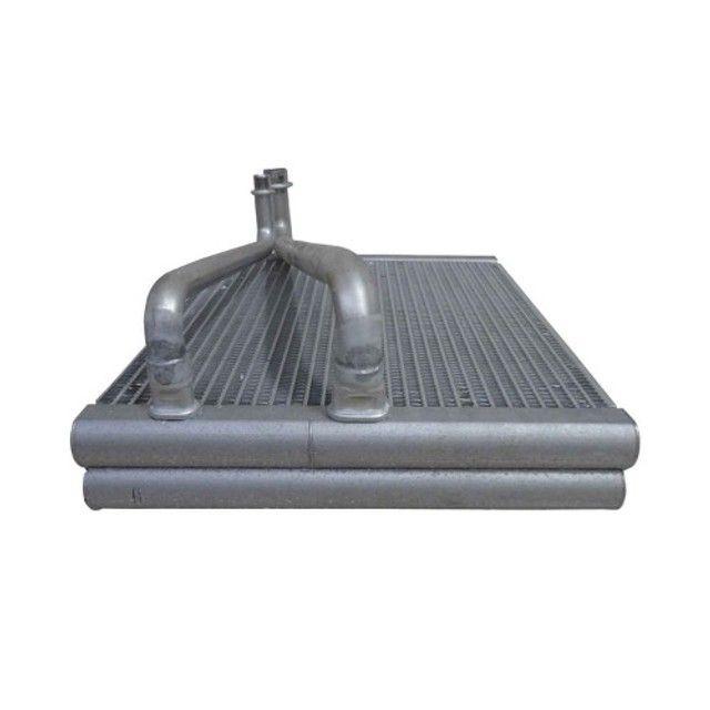 Evaporador de Ar Condicionado - Foto 3