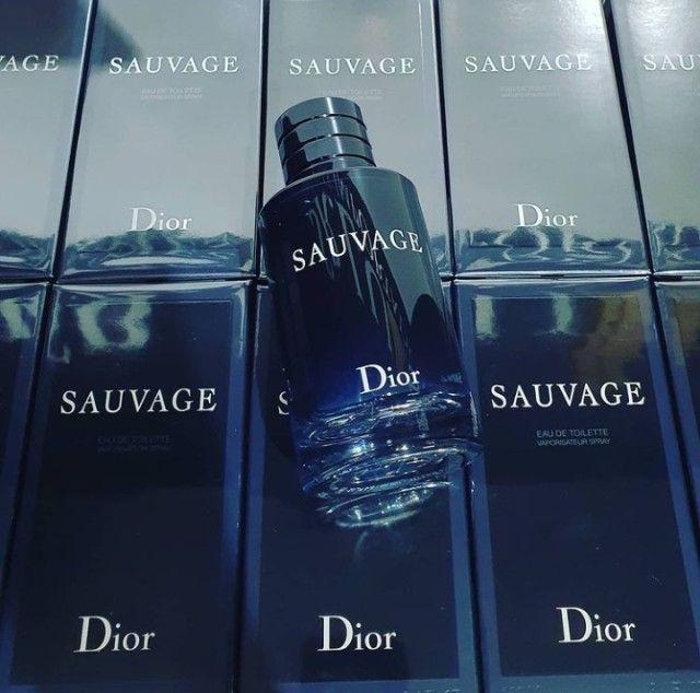 Perfumes importado originais - Foto 2