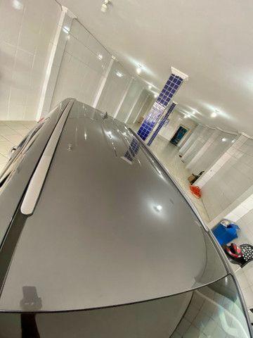 HILUX SW4 SRX 2018/2019 Diesel  - Foto 11