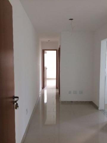 Apartamento com Área Privativa - Excelente localização - Castelo/Manacás // BH - MG