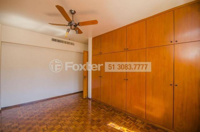 Apartamento à venda com 4 dormitórios em Independência, Porto alegre cod:179226 - Foto 18
