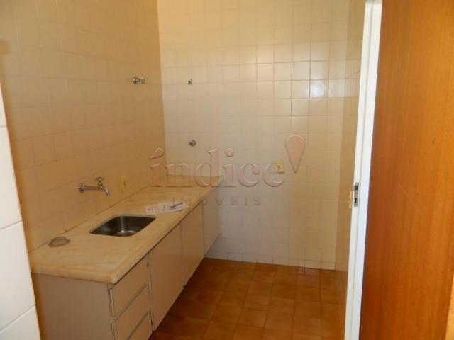 Apartamento para alugar com 1 dormitórios em Centro, Ribeirão preto cod:9321 - Foto 8