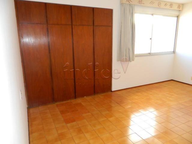 Apartamento para alugar com 1 dormitórios em Centro, Ribeirão preto cod:9321 - Foto 3