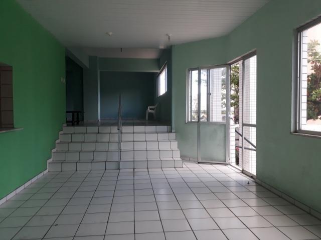 Apartamento 118m² com 3 suítes e 2 vagas Aldeota - Foto 5