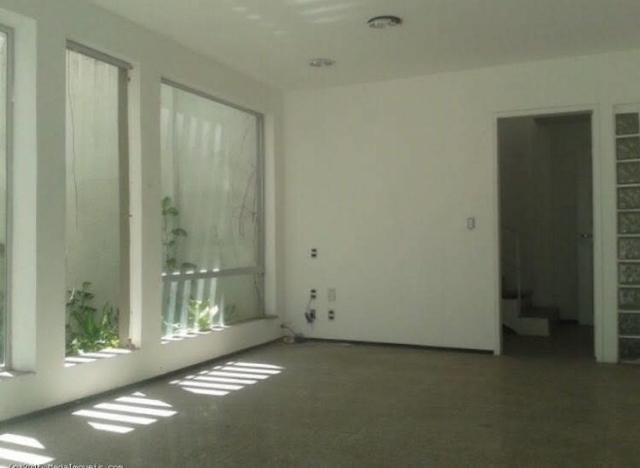 Casa comercial na Aldeota 231m² - Foto 4