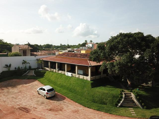 Chácara em Parnamirim, bairro boa esperança - Foto 3