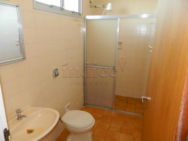 Apartamento para alugar com 1 dormitórios em Centro, Ribeirão preto cod:9321 - Foto 4