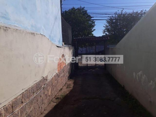 Terreno à venda em Jardim itu, Porto alegre cod:174049 - Foto 9