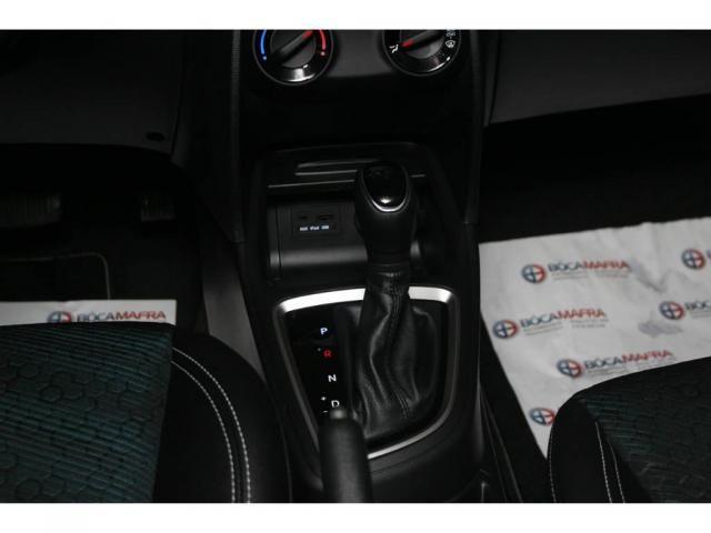Hyundai HB20 COPA DO MUNDO 1.6 AUT - Foto 10