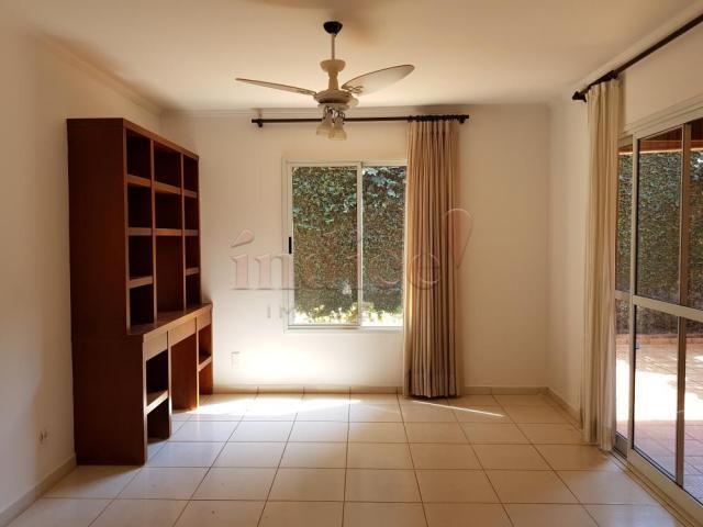 Casa de condomínio à venda com 4 dormitórios cod:9897 - Foto 5