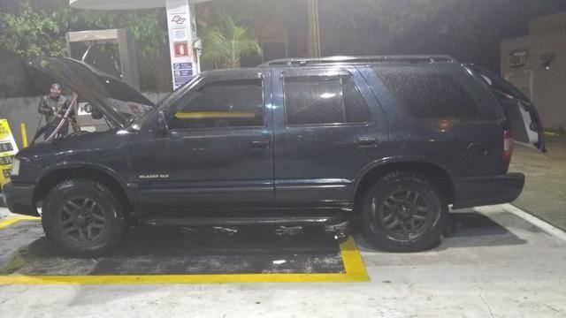 ea3e95579d Preços Usados Blazer 98 Gasolina - Página 5 - Waa2