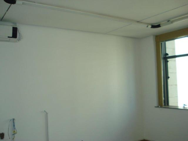 Sala comercial valor R$1.700,00 - Foto 6