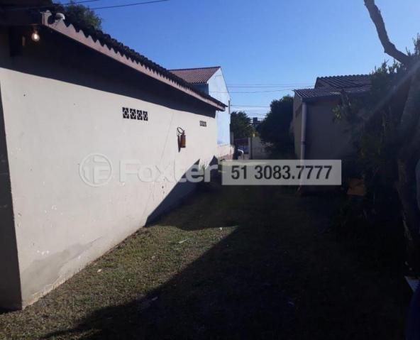 Terreno à venda em Jardim itu, Porto alegre cod:174049 - Foto 4