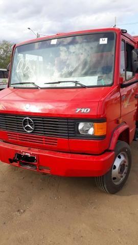 MB710 Plus - 2006
