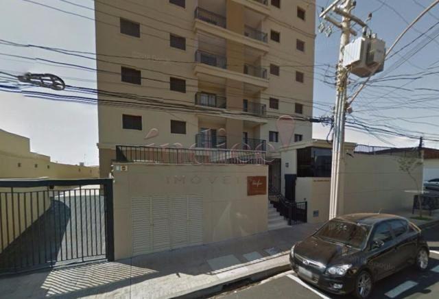 Apartamento para alugar com 2 dormitórios em Centro, Sertãozinho cod:7525