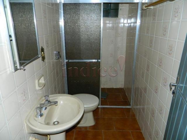 Casa à venda com 4 dormitórios em Jardim josé sampaio júnior, Ribeirão preto cod:7947 - Foto 19