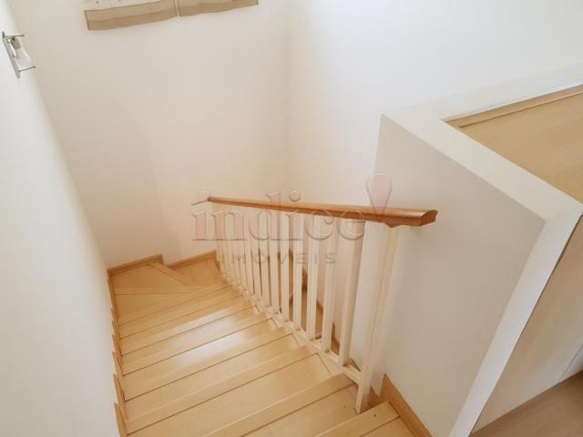 Casa de condomínio à venda com 4 dormitórios cod:9897 - Foto 16