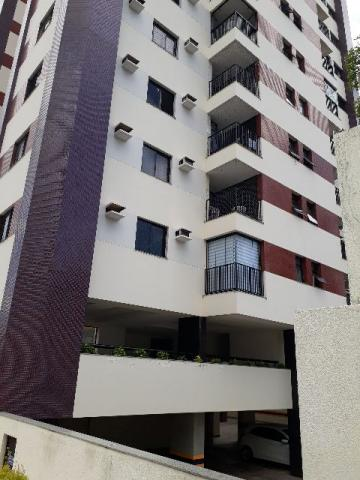Apartamento 3/4, Loteamento Aquarius Pituba, Fantástico