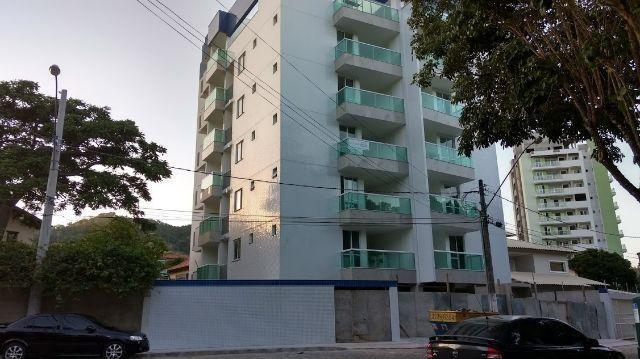 Apartamentos 02 quartos, suíte, varanda gourmet, novos, pronta entrega em Santa Cecília