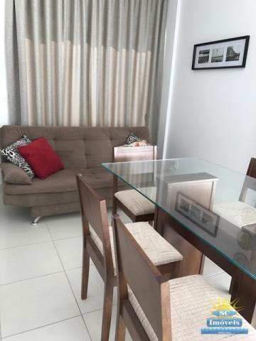 Apartamento à venda com 2 dormitórios em Ingleses, Florianopolis cod:13692 - Foto 2