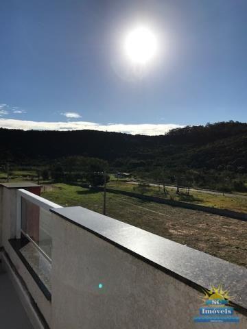 Apartamento à venda com 2 dormitórios em Ingleses, Florianopolis cod:13692 - Foto 11